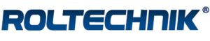Roltechnik-Logo