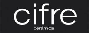 cifre_logo
